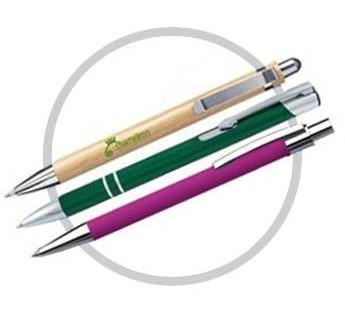 Top Kugelschreiber