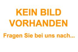 MANN GRIP Schneidbrett 32 x 14 x 1,2 cm: schönes Griffbrett aus Erle, auch auf Anfrage in geölt erhältlich. Made in Germa