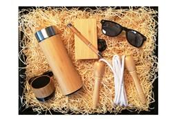 Luxus @Homeoffice Box:   Unsere Homeoffice Luxus Box ist das ideale, luxuriöse, kreative und persönli